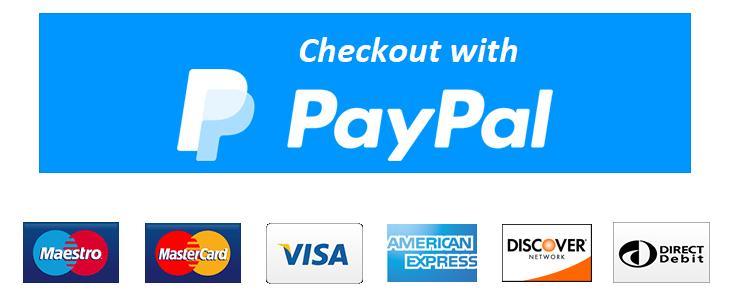 Nitroflare Premium Reseller, nitroflare PayPal, nitroflare Reseller